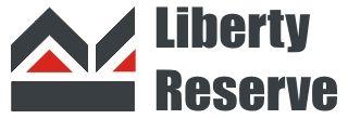 شرح التسجيل و الربح من بنك . ليبرتى ريسيرف . Liberty Reserve Libert14