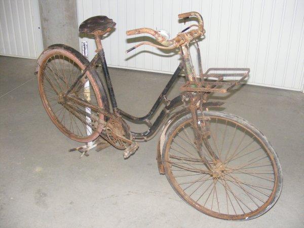 Peugeot  col de cygne 1935-39 29915310