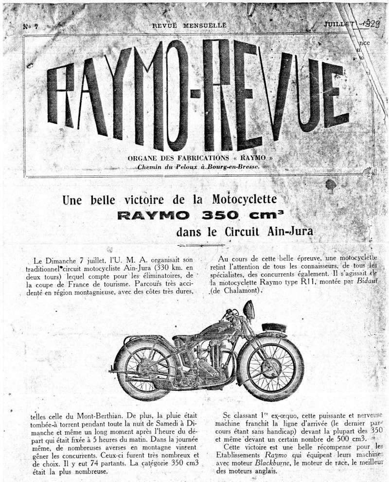 Raymo 1932 Img04210