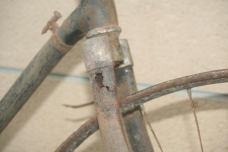 Cycles  J. Chapuis (1905/10) Img_2911