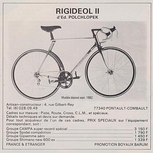 Ganolo de 1983 - Page 2 Rigide10