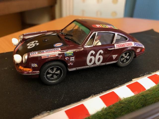 Le Mans '69 - Page 3 66410