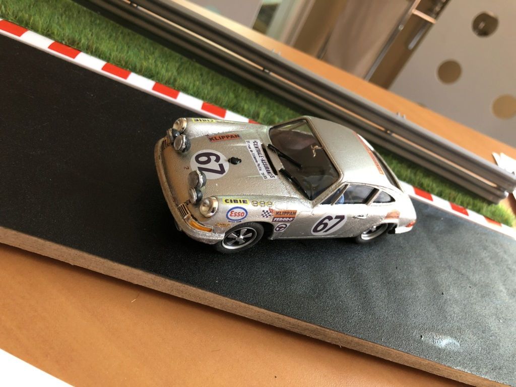 Le Mans '69 - Page 3 67_110