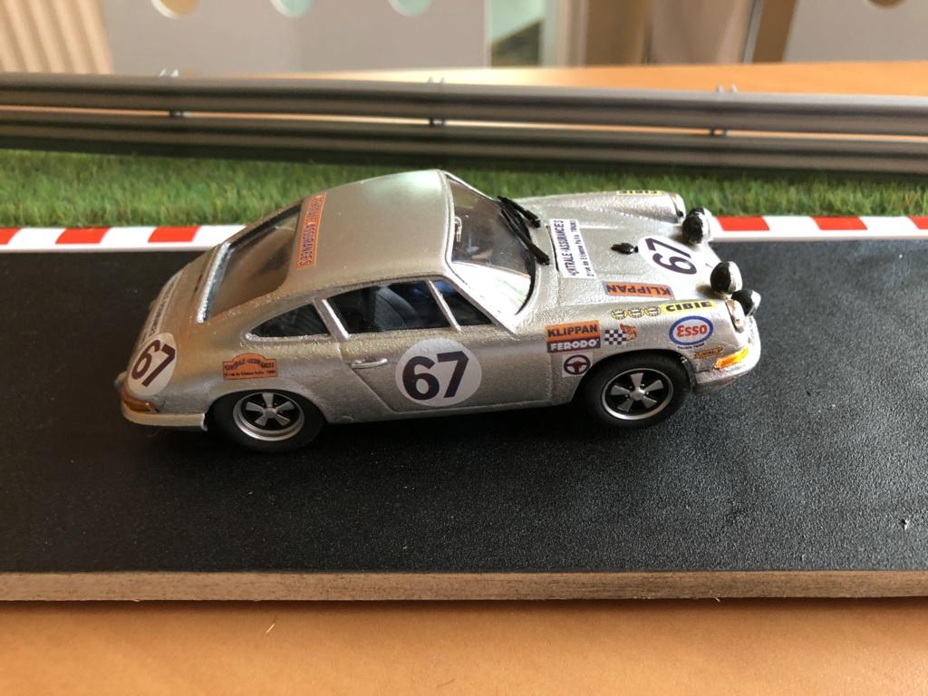Le Mans '69 - Page 3 911_210