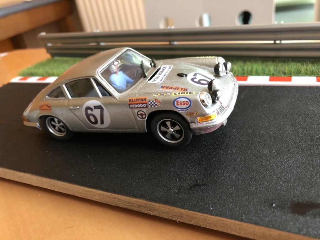 Le Mans '69 - Page 3 911_310