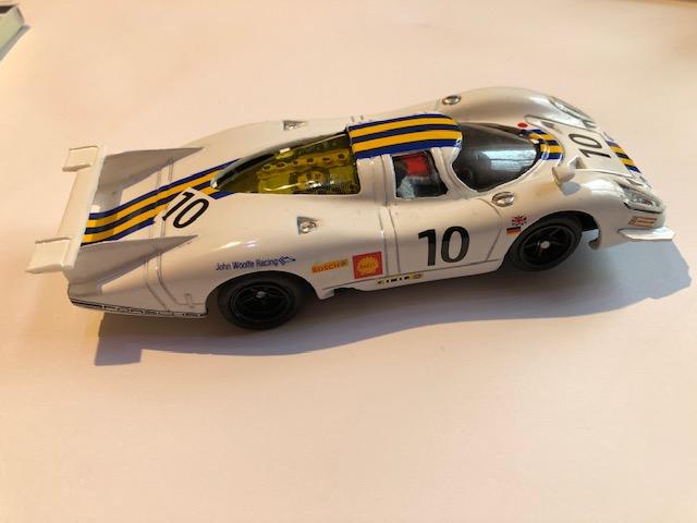 Le Mans '69 - Page 4 91710