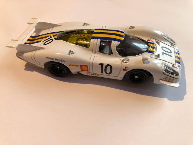 Le Mans '69 - Page 4 917110
