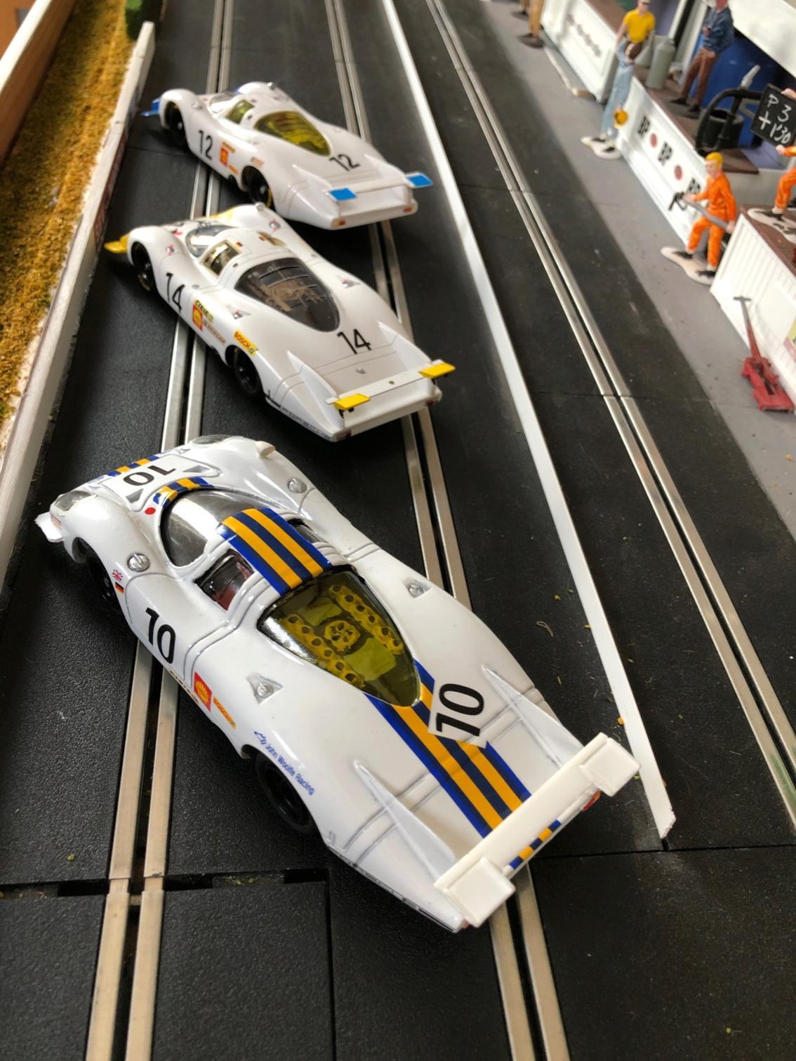 Le Mans '69 - Page 4 917310