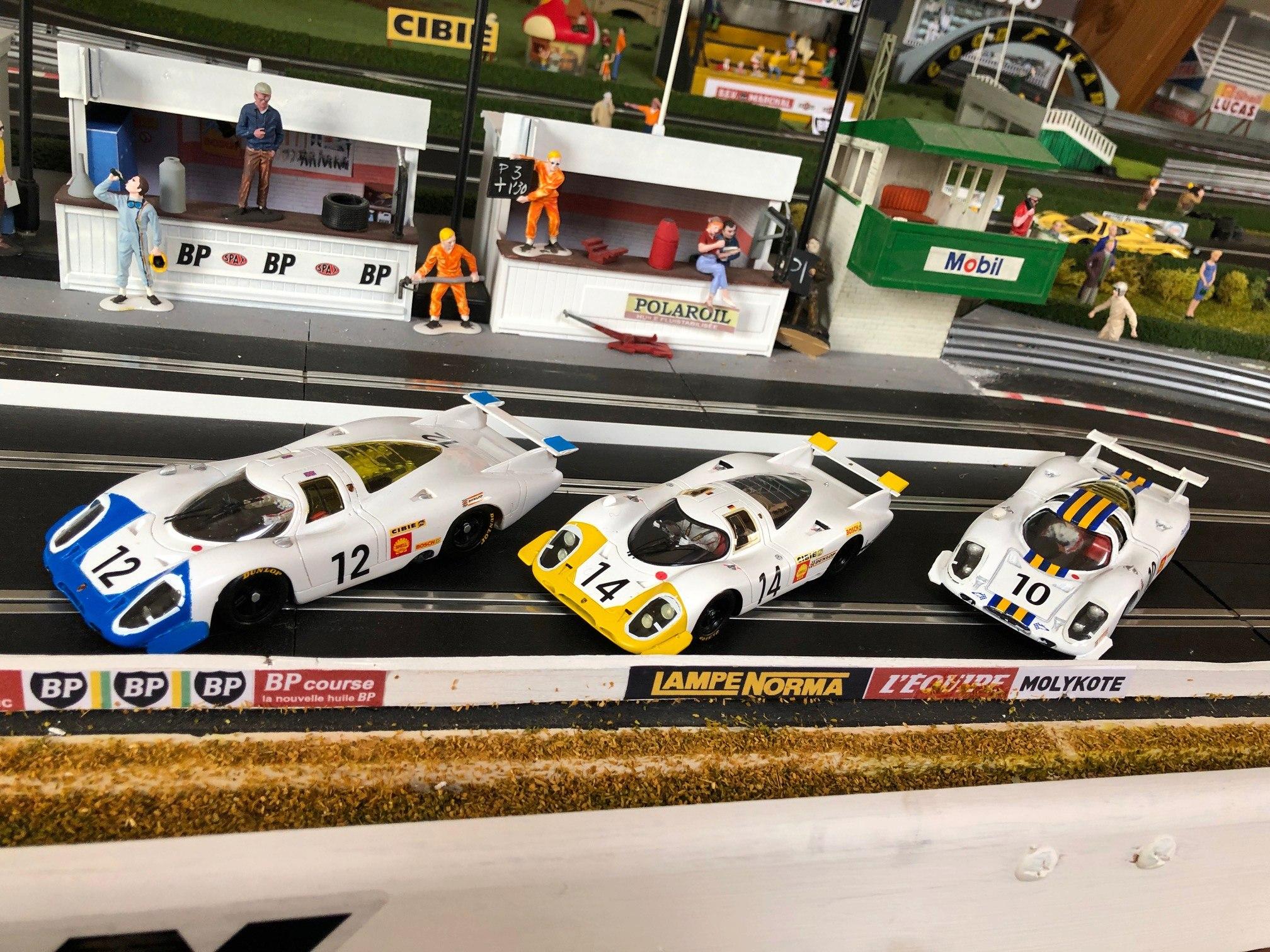 Le Mans '69 - Page 4 917410