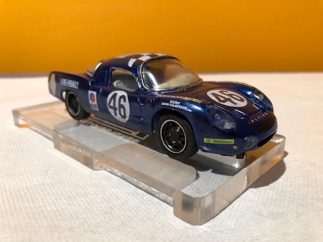 Le Mans '69 - Page 4 A210_110