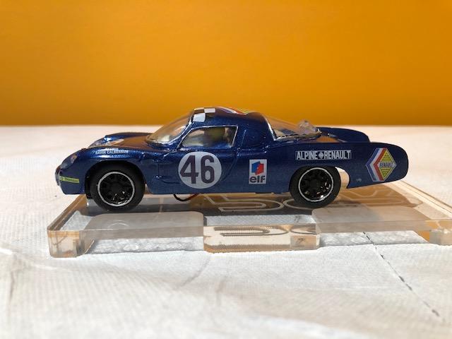 Le Mans '69 - Page 4 A210_210