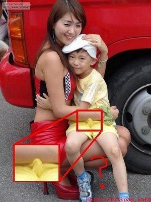 Funny Pictures. Budaks10