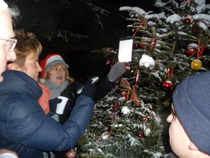 Weihnachtsfeier  2012   - Seite 2 3_soga14