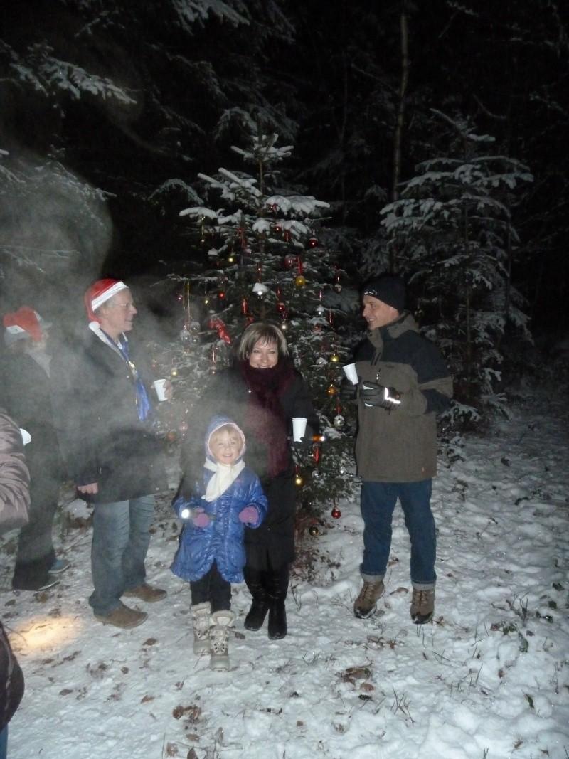 Weihnachtsfeier  2012   - Seite 2 4_der_10
