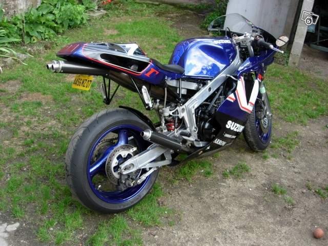 RG 500 Gilles Coulanges 26238810