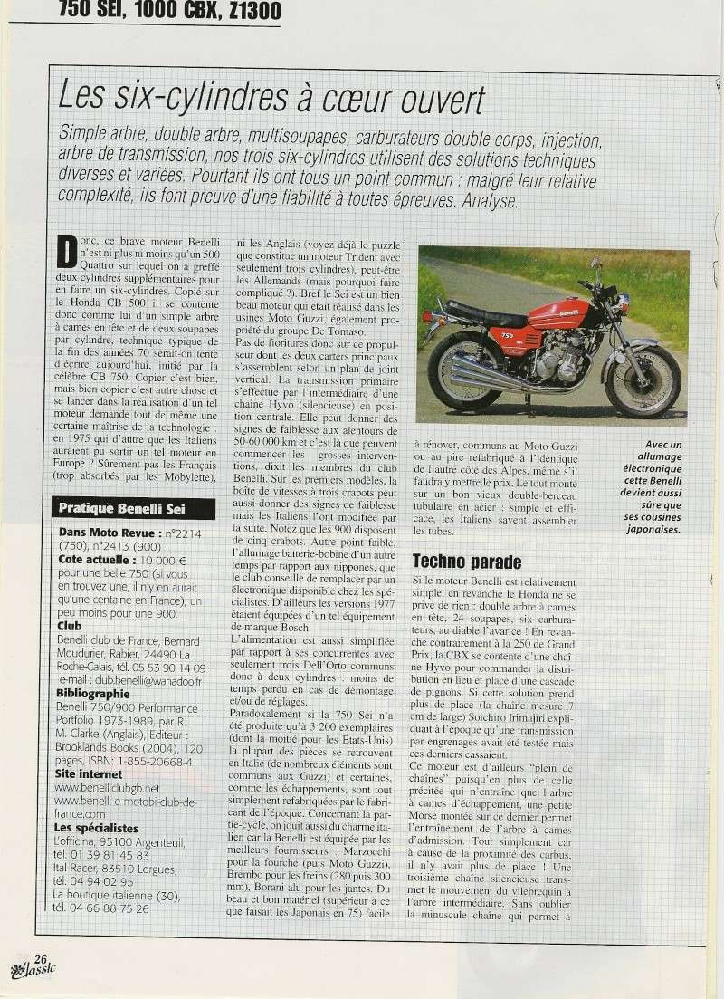 BENELLI - Page 2 Scan0022