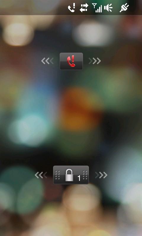 [TWEAK] Ecran de verrouillage à la S2U2 - Page 3 Screen11