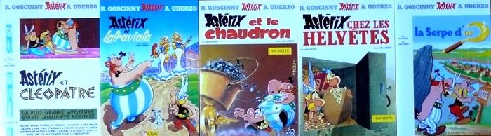 2001 - Le jeu Asterix - Editions Jeux Druon 2001_l16