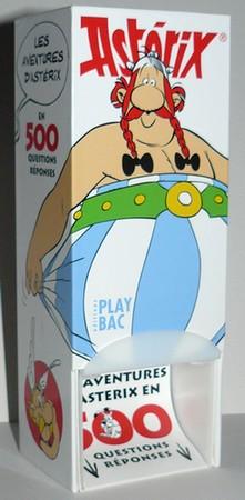 2006 - Play Bac - jeu de questions/réponses 2006_p10