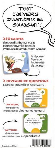 2006 - Play Bac - jeu de questions/réponses 2006_p12