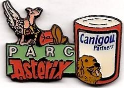Canigou partners Canigo12