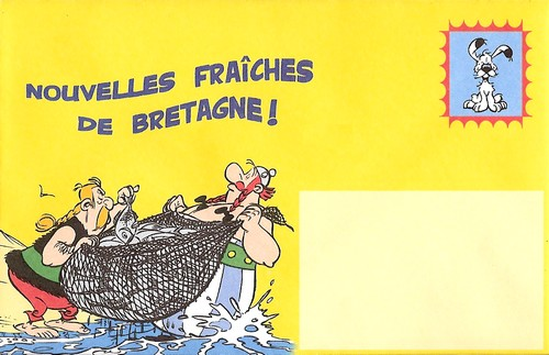 2002 - Editions Jack - Collection Bretagne Envell12