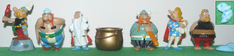 1995 Figurines et Accesoires Fig_112