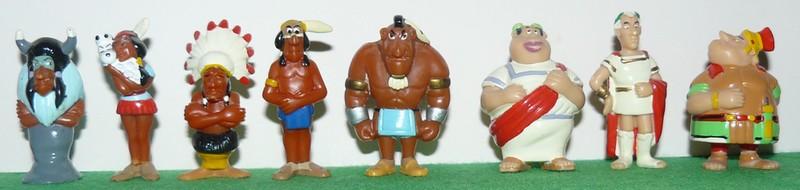 1995 Figurines et Accesoires Fig_212