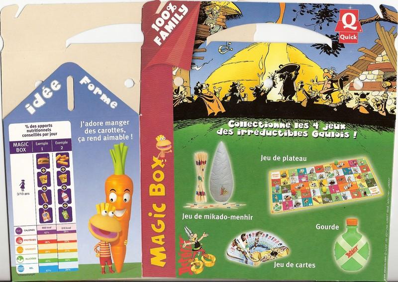 2009 _ Jeux de société Magic_10