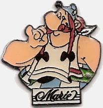 Marie, 1991 Marie_10