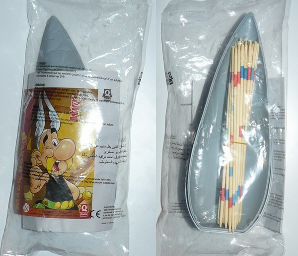 2009 _ Jeux de société Mikado10