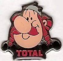 Total, 1992 Total_12