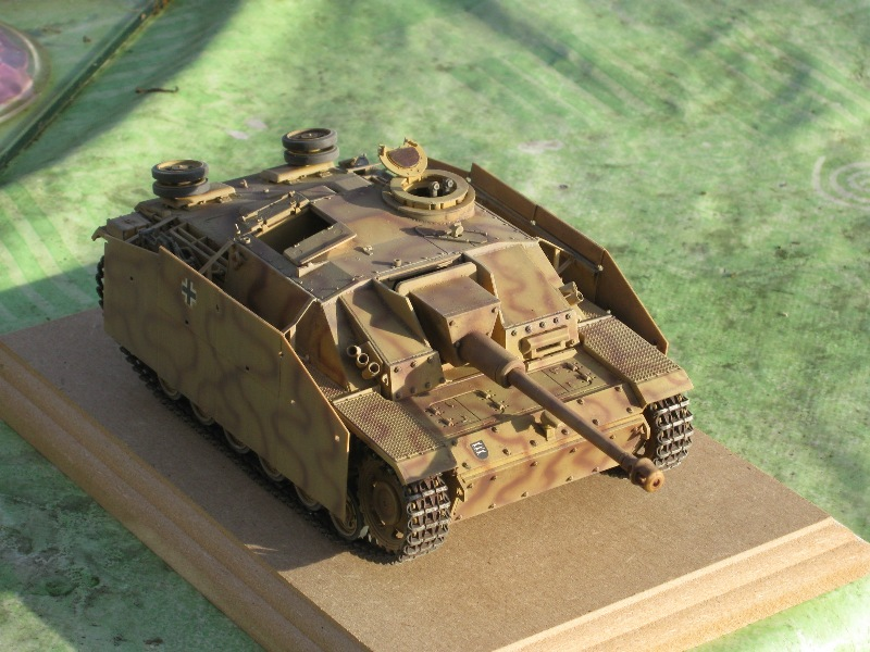 StuG III Ausf.G [Tamiya 1/35] Copie_11