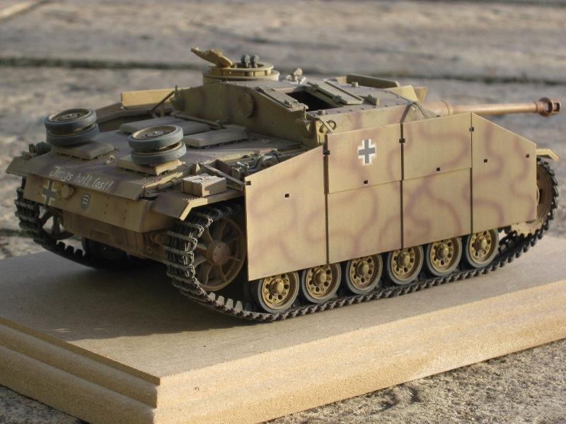 StuG III Ausf.G [Tamiya 1/35] Copie_13