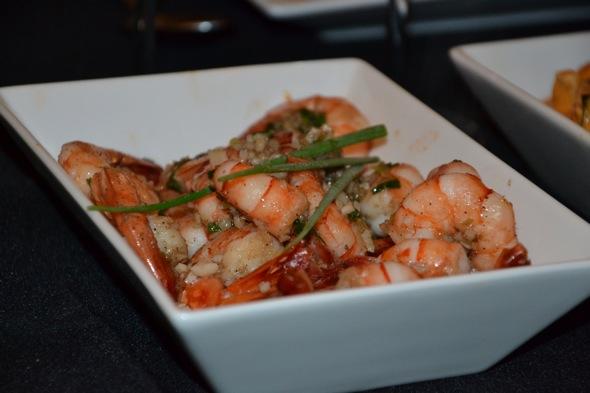 Cuisine asiatique et surtout thaïlandaise Dsc_0010