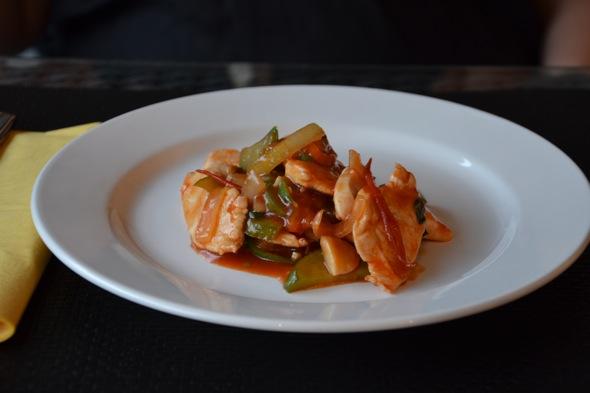 Cuisine asiatique et surtout thaïlandaise Dsc_0111