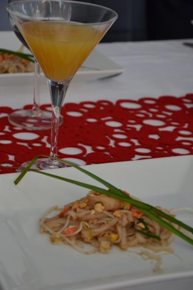 Cuisine asiatique et surtout thaïlandaise Dsc_0416