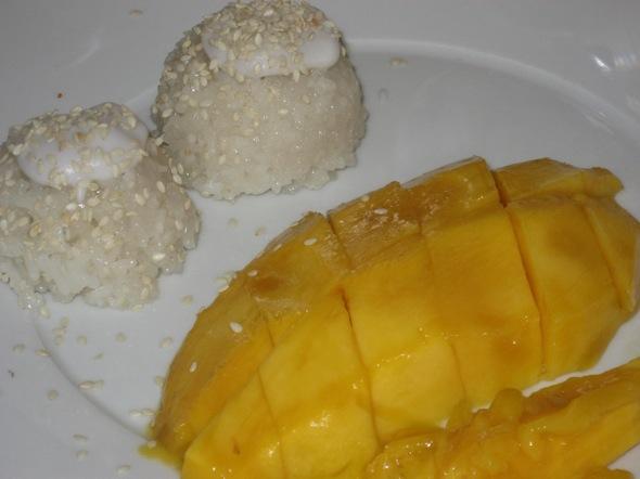 Cuisine asiatique et surtout thaïlandaise Img_7810