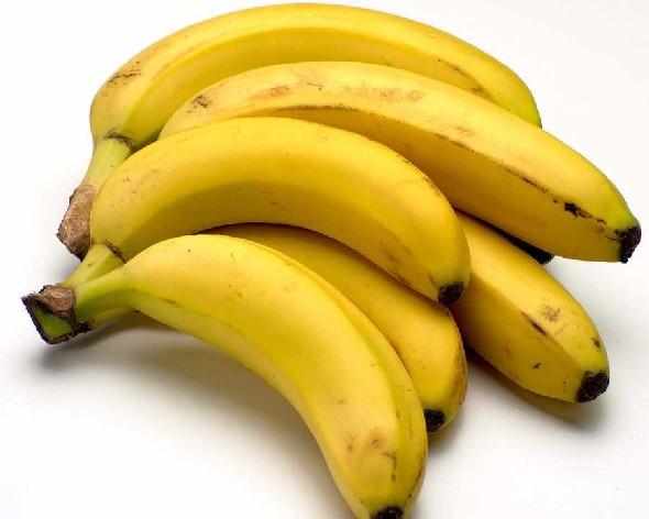 Comete53, c'est toi le vrai sourcier!!! - Page 7 Banane10