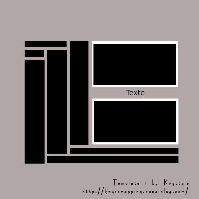 freebie de krystale Templa11