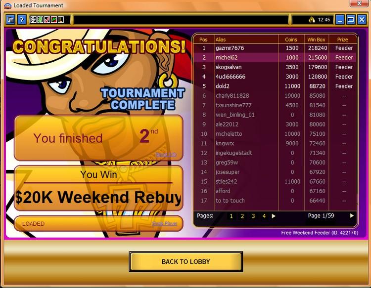 J'ai gagner une place pour participer à un tournoi à 20 000$ Sans_t12