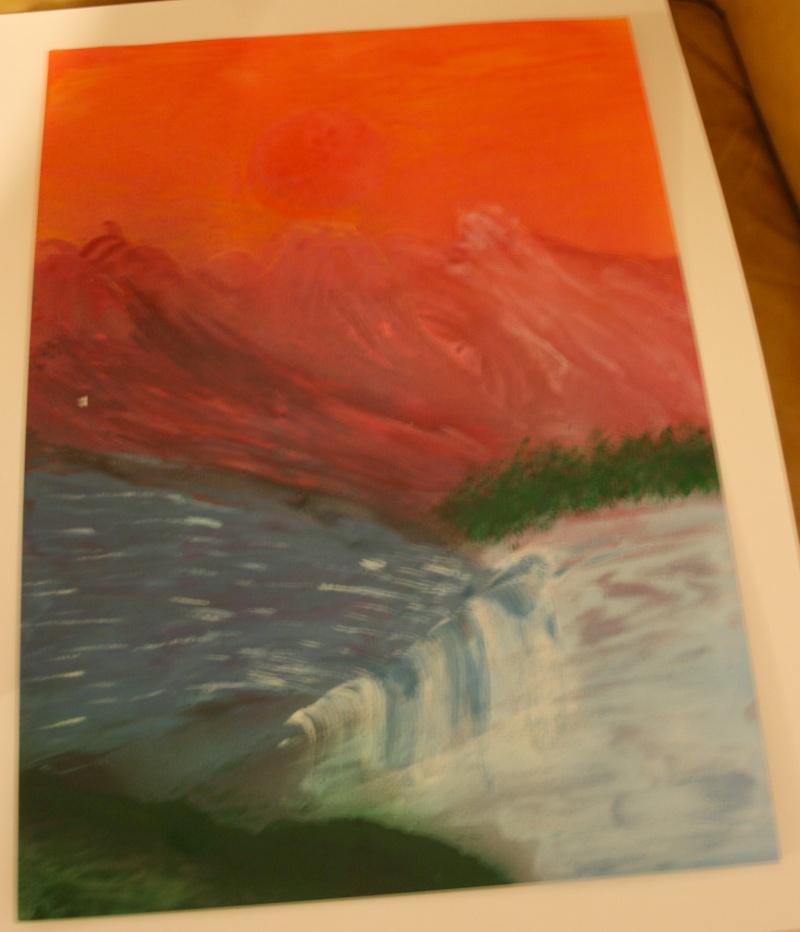 mes 1ers dessin, nathalie30 510