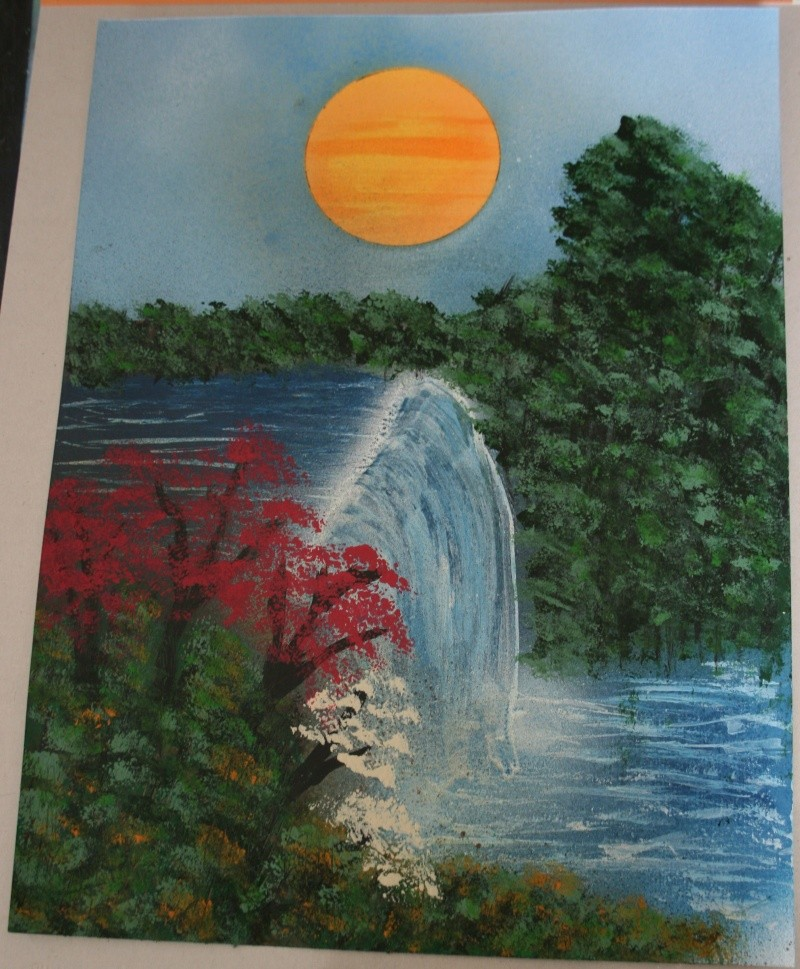 mes 1ers dessin, nathalie30 Img_5410