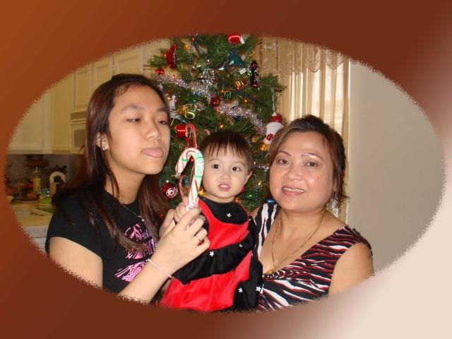 hình gia đình Thường USA 03910