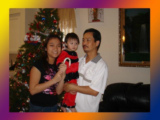hình gia đình Thường USA 04110