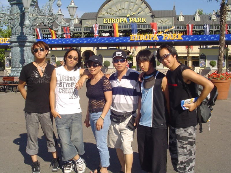 gia đình Dũng Fotoo_10