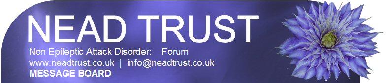 NEAD Trust