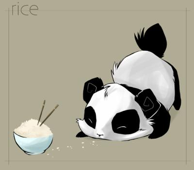 Besoin d'aide pour des ava' =) Panda10
