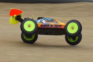 PHOTOS VIDEOS DU CAV Car-re10