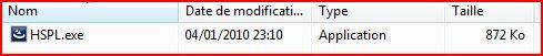 [TUTO] Modifier son HD2, HSPL, ROM, ROM Radio, Task29 Captur13
